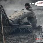 gonki-vnedorogniki-rusaevka11